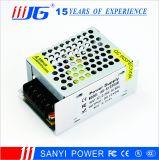 Ad-S1220ab heißer Verkauf Wechselstrom Gleichstrom-zur Ein-Outputschaltungs-Stromversorgung