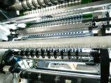 Buen precio PLC Electrónica Film de Corte y rebobinado de la máquina