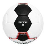 크기 3 2를 1 직업적인 일치 핸드볼 주문을 받아서 만드십시오