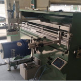 Stampante di plastica della matrice per serigrafia della benna del cilindro del rifornimento della fabbrica