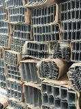 Aluminiumprofile für Fenster und Tür und Zwischenwand 33