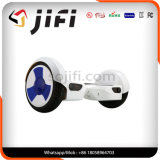 Hoverboard elétrico de venda superior com certificado de Ce/FCC/RoHS