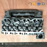 Qsb4.5 4.5L beenden Zylinderkopf 4934249