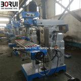 Los proveedores chinos zx6350 fresadora vertical para la venta