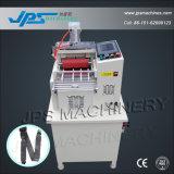 Jps-160c autoVeiligheidsgordel, Veiligheidsgordel, de Scherpe Machine van de Riem van de Aanhangwagen