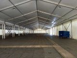 Preiswertes grosses Kabinendach-Hochzeits-Festzelt-Partei-Zelt