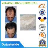 Стероид сразу поставкы фабрики анаболитный дает наркотики Dutasteride