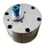 CB-BN63 Pompe à engrenages en acier inoxydable et de la céramique