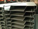 Отработанный вентилятор вентиляции Foshan для пользы птицефермы парника