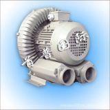 Alumium Legierungs-industrielles warmes Gebläse des Schaumgummis System formend
