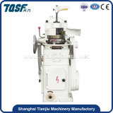 Tablette pharmaceutique de presse de pillule de la fabrication Zp-7 faisant des machines