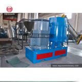 PE van pp de Machine van Agglomerator van de Plastic Film (tlj-300)