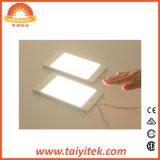Sensor de infrarrojos de inducción de LED de interior la luz para la decoración del hogar