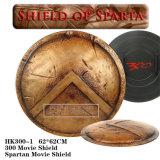 O protetor do filme de Sparta protege 62cm HK300-1