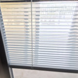 Puerta deslizante del diseño interior de la puerta principal hecha en China