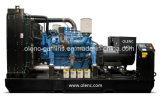 Ursprünglicher MTU-Motor-Dieselgenerator-Set