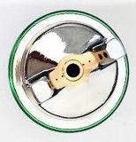 Пневматический инструмент пушки брызга HVLP