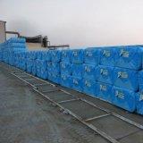 PET Tasche aus Polyäthylen für chemischen Transport