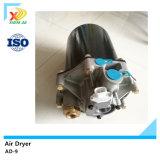 Xiongda Luft-Trockner Ad-9 für Bendix-LKW