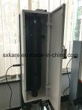 El compactador automático de la máquina de ensayo de Marshall (SMZ-II)
