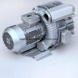 Ventilador eléctrico profesional del ventilador lateral del canal