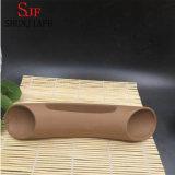 Altifalante da cerâmica para o animal de estimação Home do chá da decoração