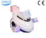 Laser de congelación gordo de Cryolipolysis Lipolaser Lipo que adelgaza la máquina