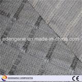 Das gleiche Huesker C-40/17 Polyester/Haustier Geocomposite überzogene Bitumen für Asphalt-Plasterung Geogrid