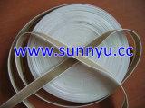 Windows Courroie ceinture/PP/sangles, de la courroie en polyester/bande, 2-6cm X 50m