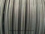 Filo di acciaio fine (Q215) con fosfato ricoperto