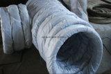 De Staaf van de Draad van het Roestvrij staal AISI 316/316 Koudgetrokken met Heldere Oppervlakte
