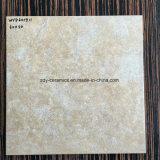 Azulejo de suelo de piedra de mármol rústico del cuarto de baño de Foshan