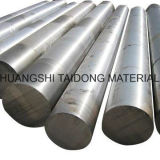 DIN1.3339/Skh51高速ツール鋼鉄、棒鋼及び鋼材