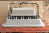Le projecteur de DEL, imperméable à l'eau, l'IP65, le 120-277V, instantanés en fonction, ce et RoHS ont certifié