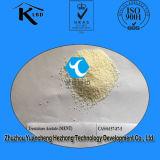 Acetato di Trestolone della polvere degli steroidi (MENT) CAS: 6157-87-5