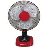 Économies d'énergie 16pouce pour Homeappliance du ventilateur de table