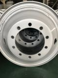 Оправы 8.5-24 колеса тележки/трейлера/шины стальные