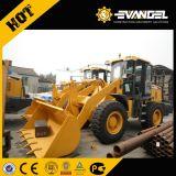 Xcm 2 Tonnen-Miniladevorrichtung (LW220)