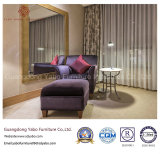 فندق أثاث لازم مع جيّدة داخليّة تصميم غرفة نوم [ستسب-وس-57])