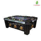 Машины таблицы игры короля 2 добавочные рыбы океана видеоигр играя в азартные игры