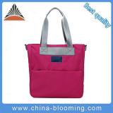 Dame-Form-Handtaschen-beiläufiger Einkaufen-Kurier-Schulter-Beutel