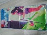 De Handdoek van de Sport van de Handdoek van de Fitness van Microfiber