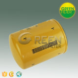 De Filter van de olie voor AutoDelen (1R/0714)