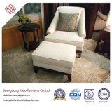 Herrliche Hotel-Möbel mit Wohnzimmer-Lehnsessel (YB-O-82)