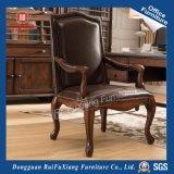 Antiker Stuhl (W330)