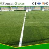 스포츠를 위한 최고 인공적인 잔디밭 및 옥외 (ST)