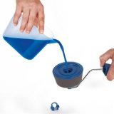 Спешка ролика краски домочадца Pintar Facil