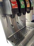De Automaat van het Sap van de Machine van de drank/van de Drank