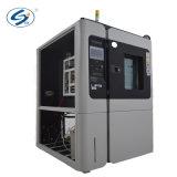 Alta Umidade alternativa de baixa temperatura da câmara de ensaio