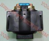 Motrcycle parte il dispositivo d'avviamento magnetico dell'interruttore per titano 150
